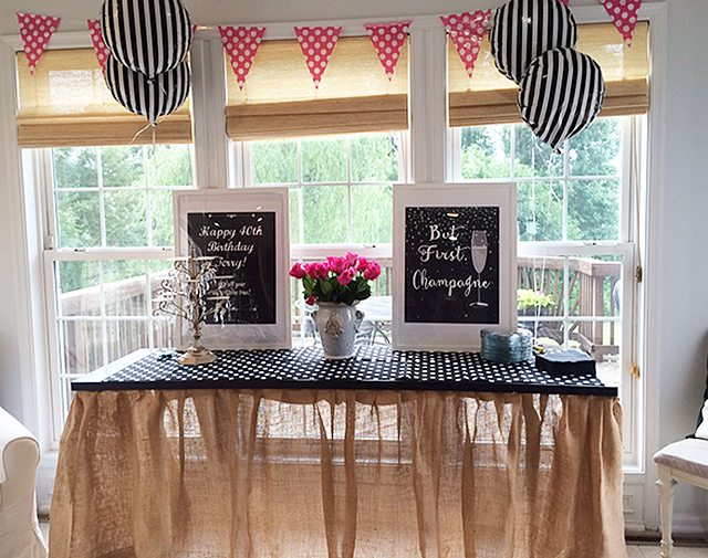 wide-view-party-table