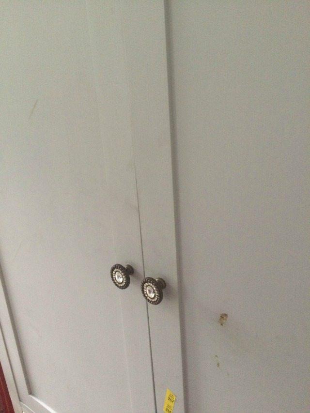 armoire-close