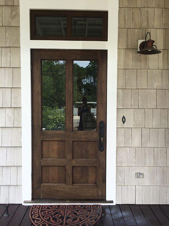 front-door-beachhouse