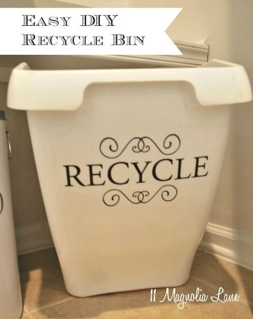 recycle bin header-500