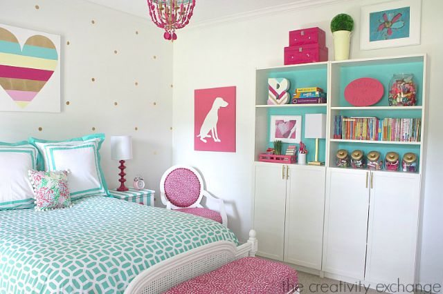 Creative-ways-to-use-organize-shelving-in-kid-spaces.-The-Creativity-Exchange