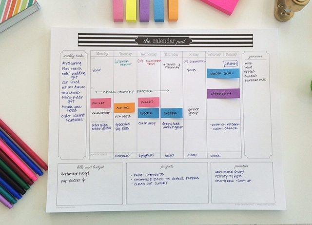 calendar-pad-5 copy