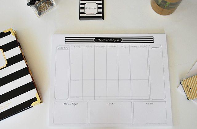 calendar-pad2