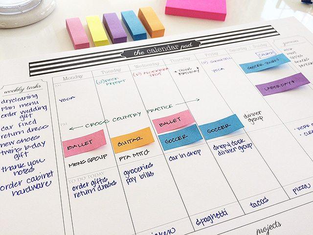 calendarpad2