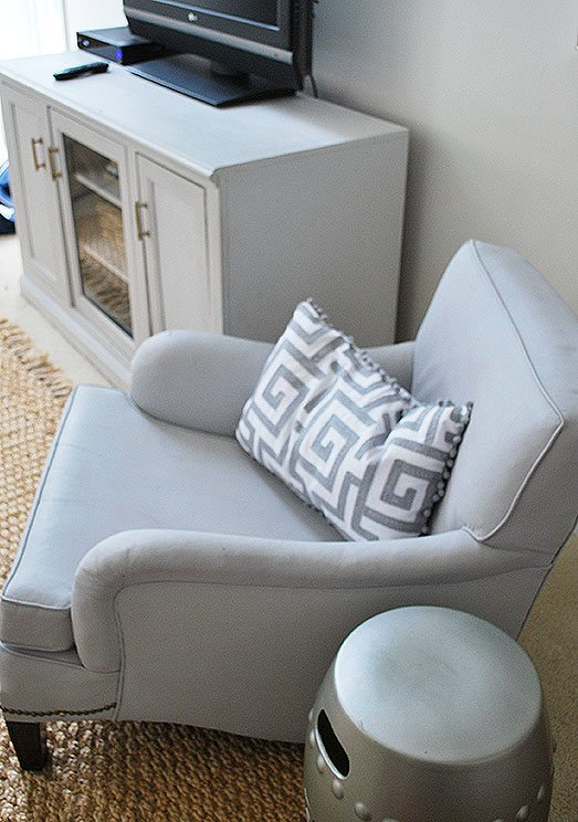 gray-painted-chair