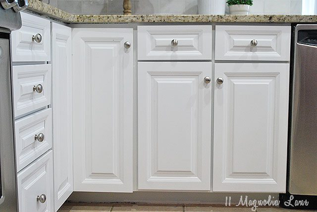 painted-cabinets-3