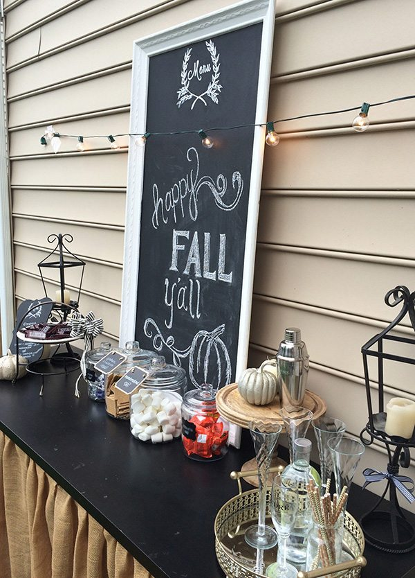 andre-smores-fall-party-tall-REV