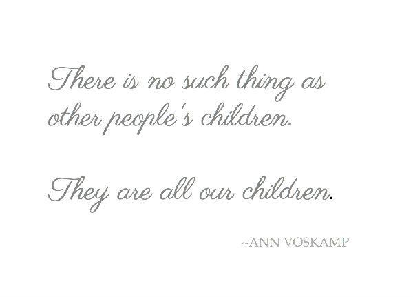 ann-voskamp-all-our-children