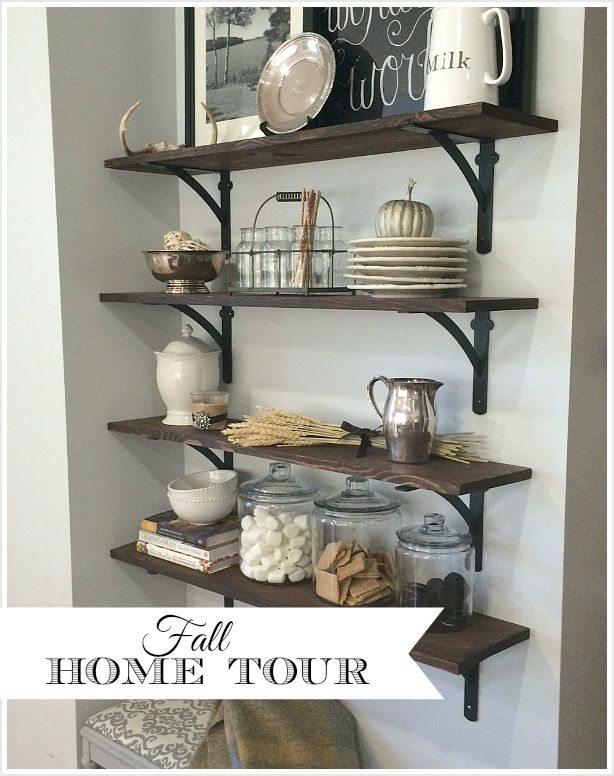 fall-home-tour-header
