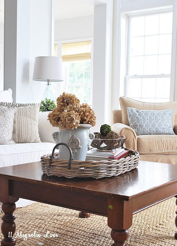 fall-living-room-couch-tour