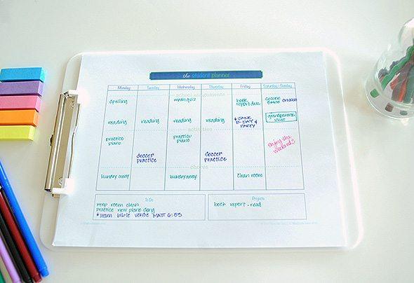 full-student-planner-new
