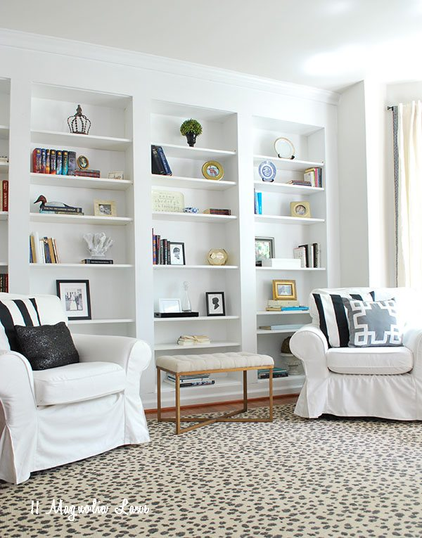 library-fall-home-tour