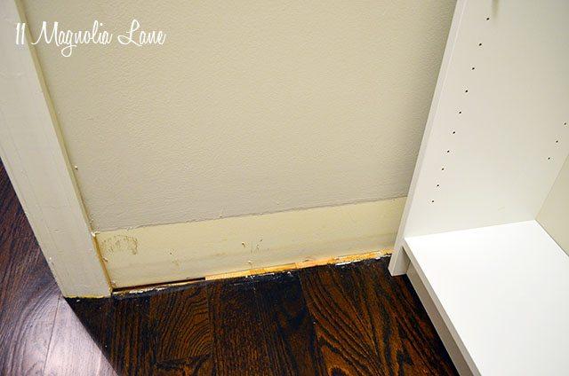 pantry-baseboard