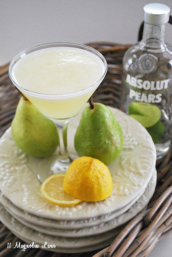 pear-martini-recipe