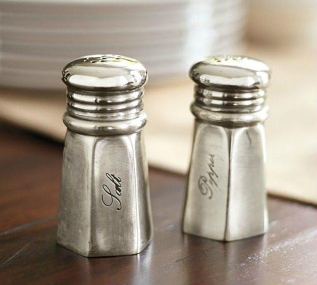 antique-silver-sentiment-salt-pepper-shakers-o
