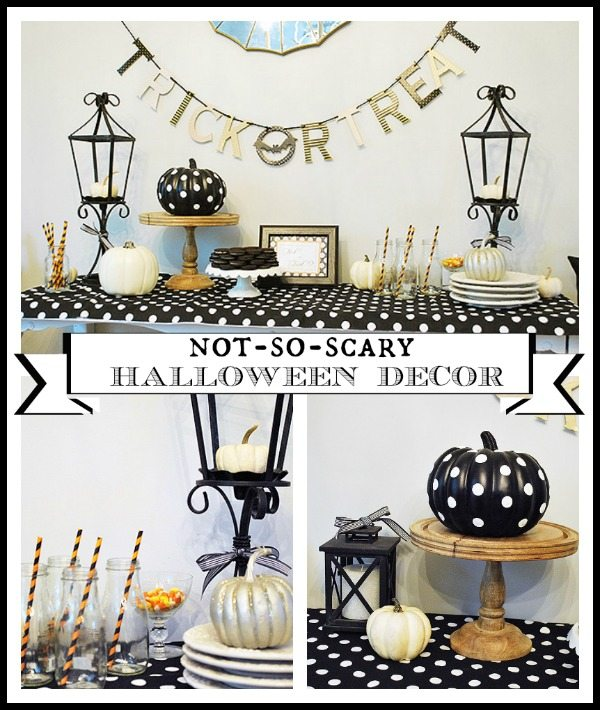 not-so-scary-halloween-decor