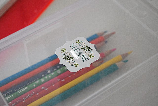 pencil-box-label-minted