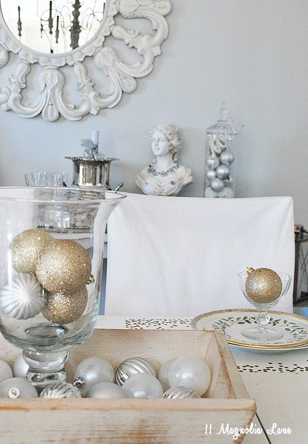 tablescape-main-at-home
