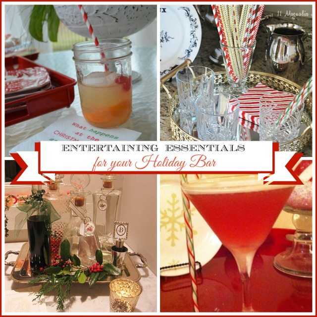 Entertaining-Essentials-Holiday-Bar-Ebay