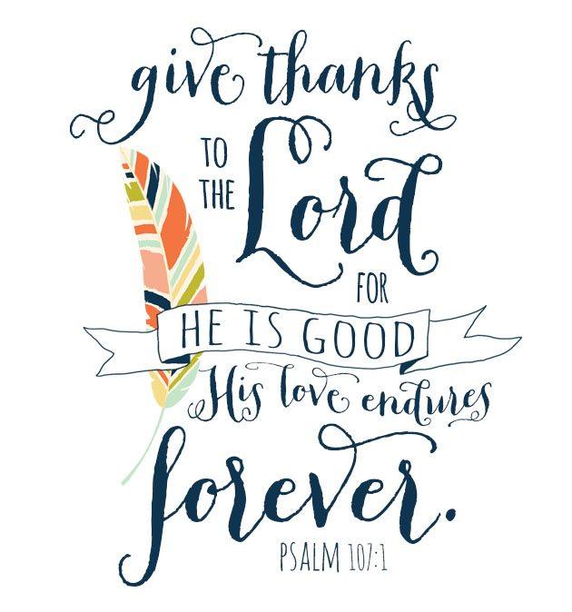 Give-Thanks-Psalm-Printable