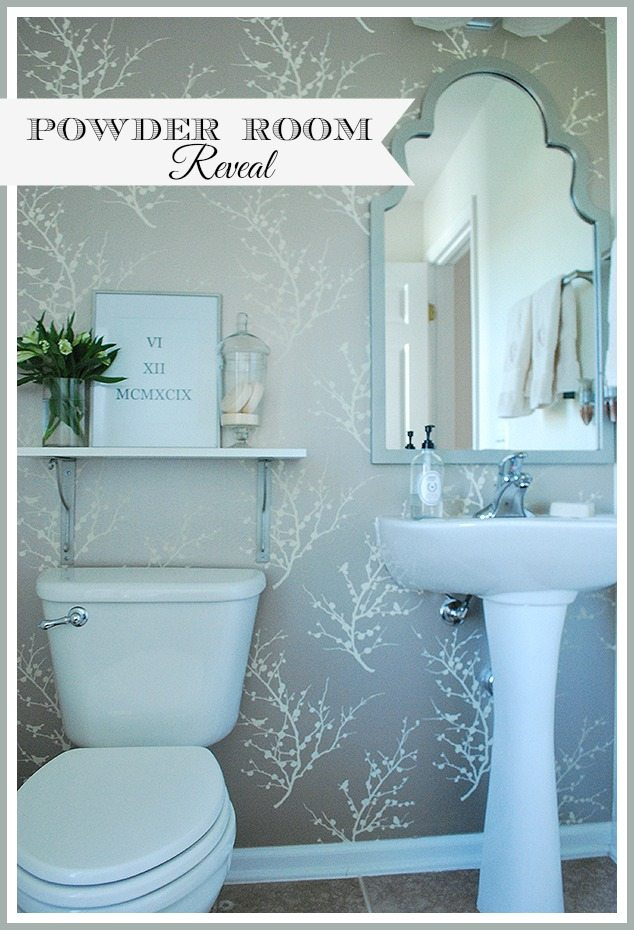 ORC-reveal-powder-room-header-marked