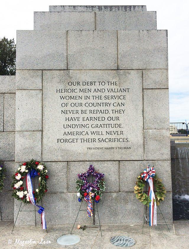 WW2-memorial-1