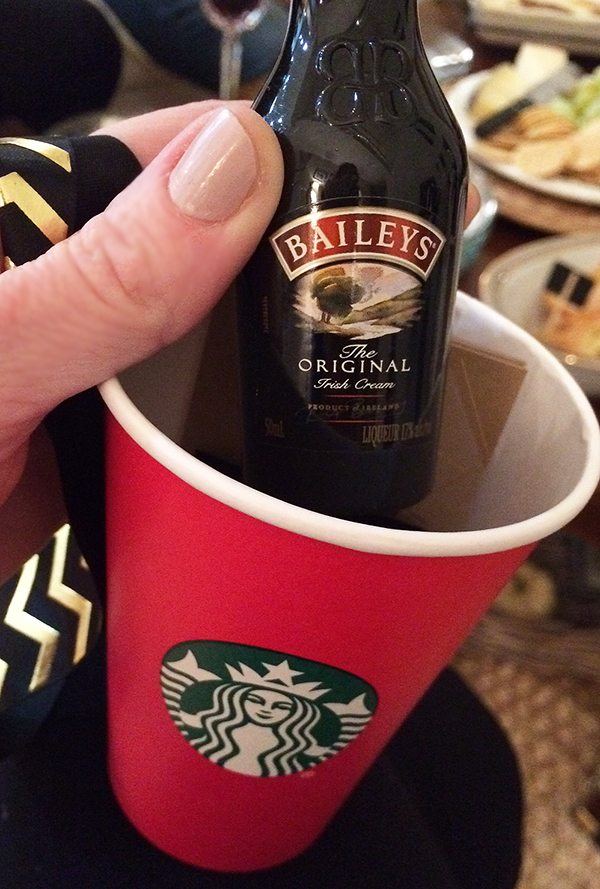 baileys-starbucks-favorite-things-party-gift