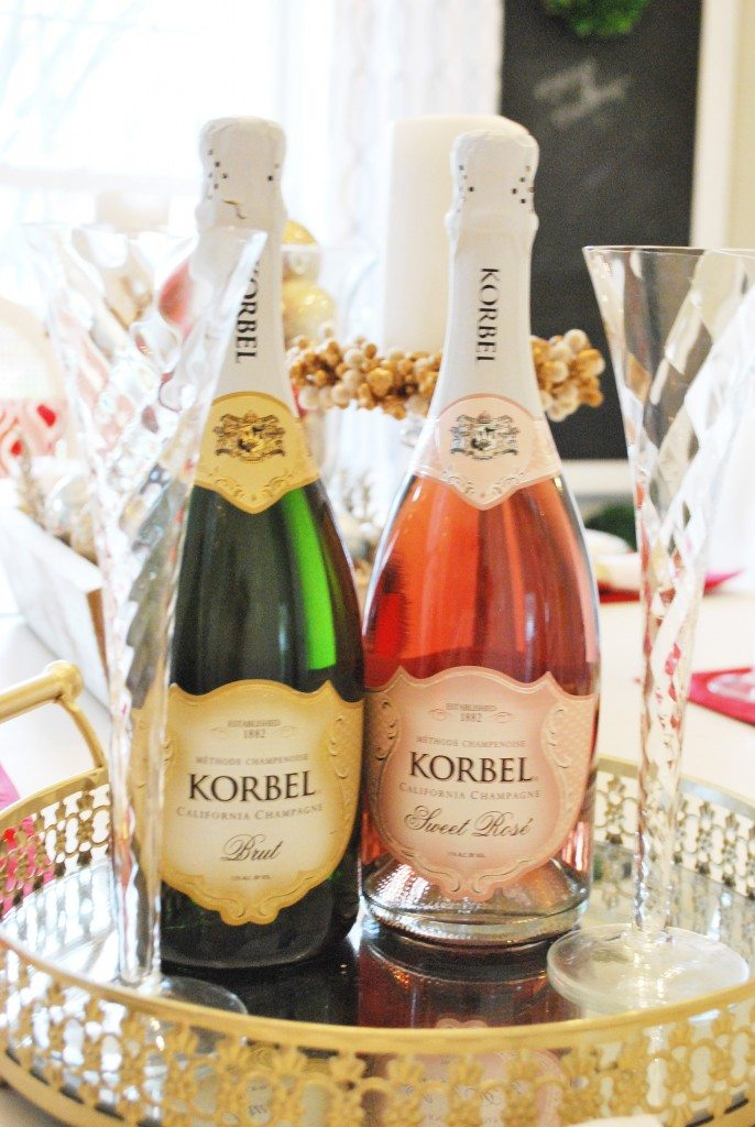 bottles-champagne