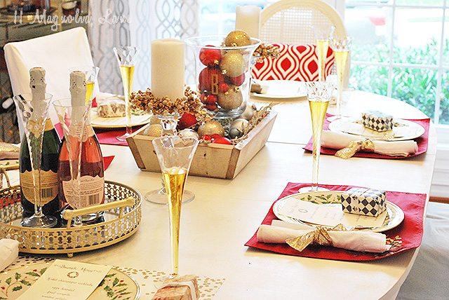 brunch-tablescape-korbel-full