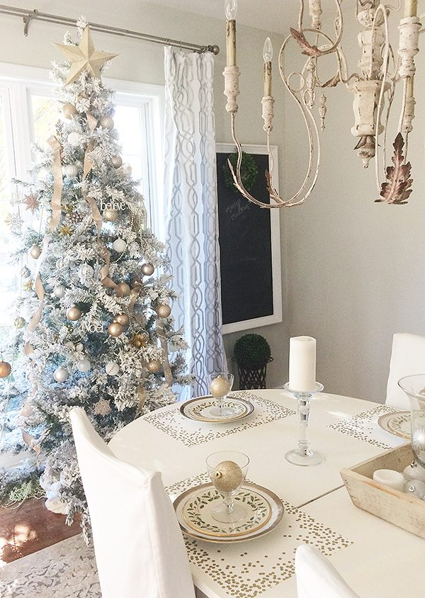 dining-room-tree-at-home