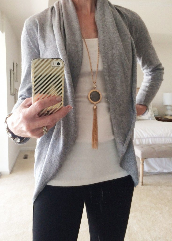 gray-sweater-stitchfix