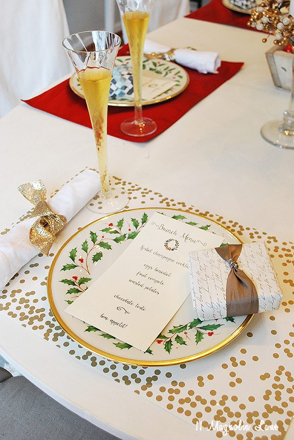 holiday-brunch-korbel-champagne-marked-header