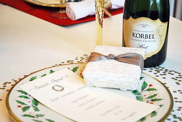 korbel-brunch-champage