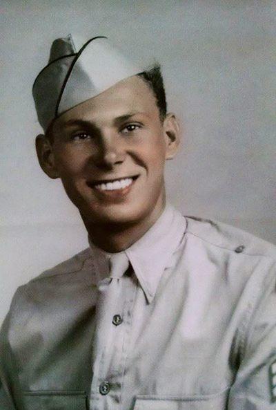 mike-veteran