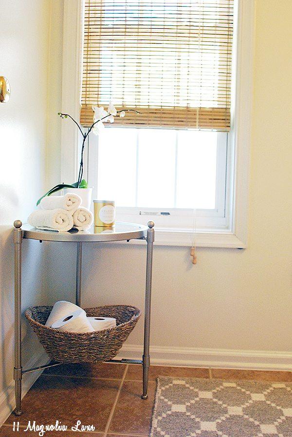 one-room-challenge-corner-window