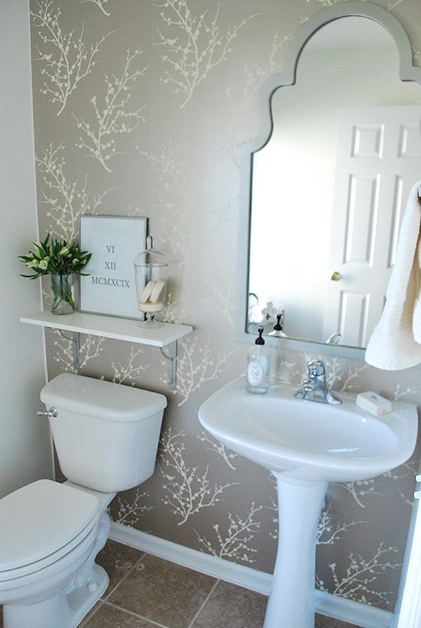 one-room-challenge-powder-room