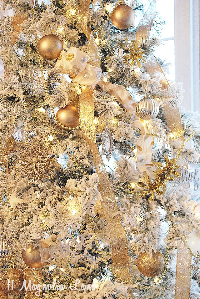 tree-at-home-gold-glam