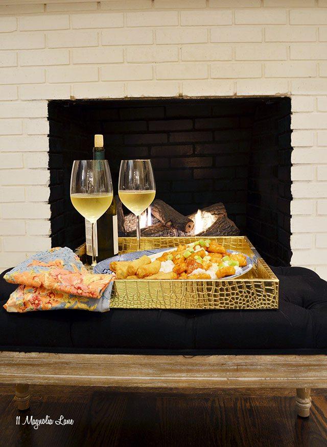 wine-fire
