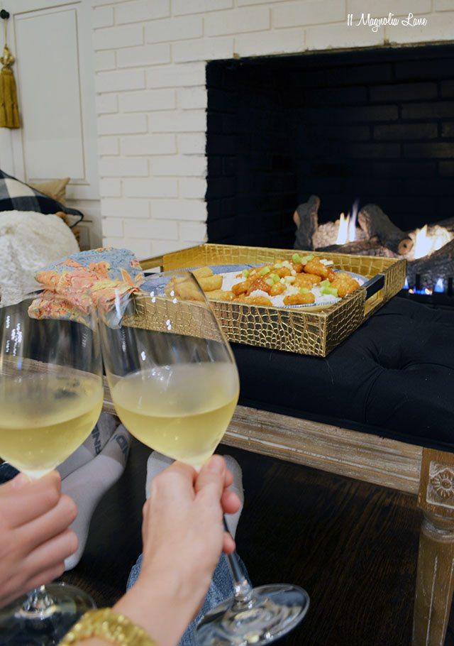 wine-toast