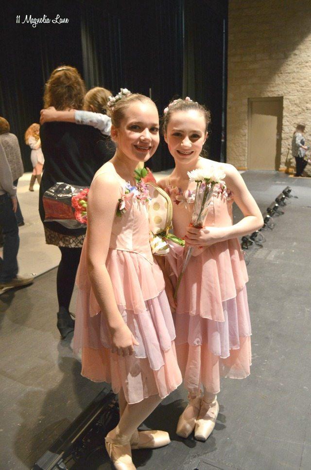 Annabelle-and-Lauren
