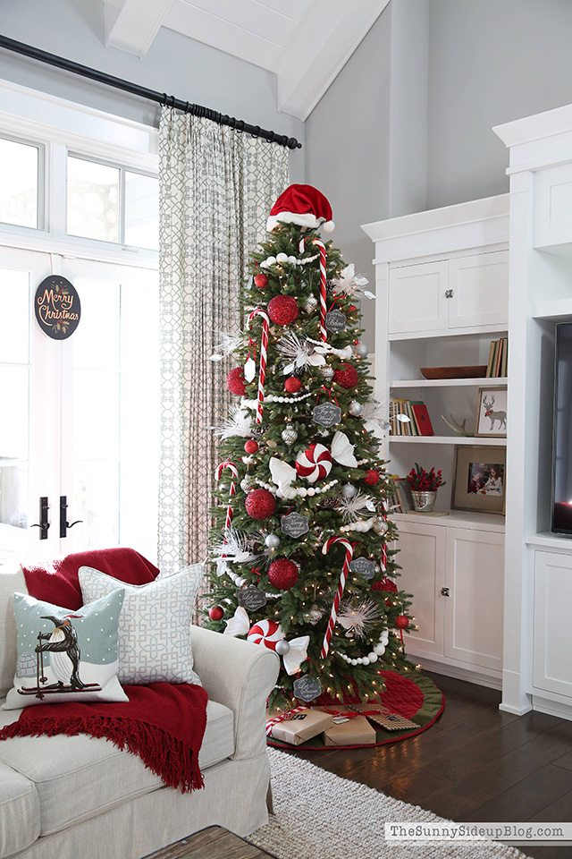 candy-cane-christmas-tree1