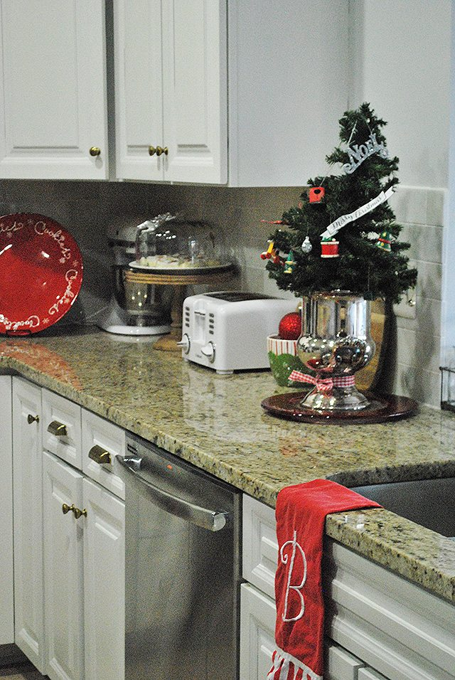 christmas-kitchen-2