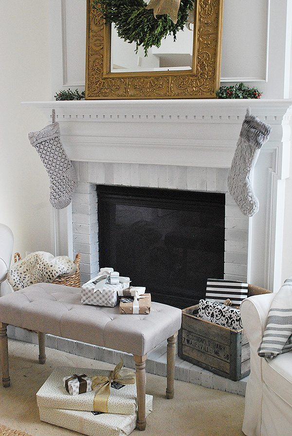 fireplace-living-room-tall