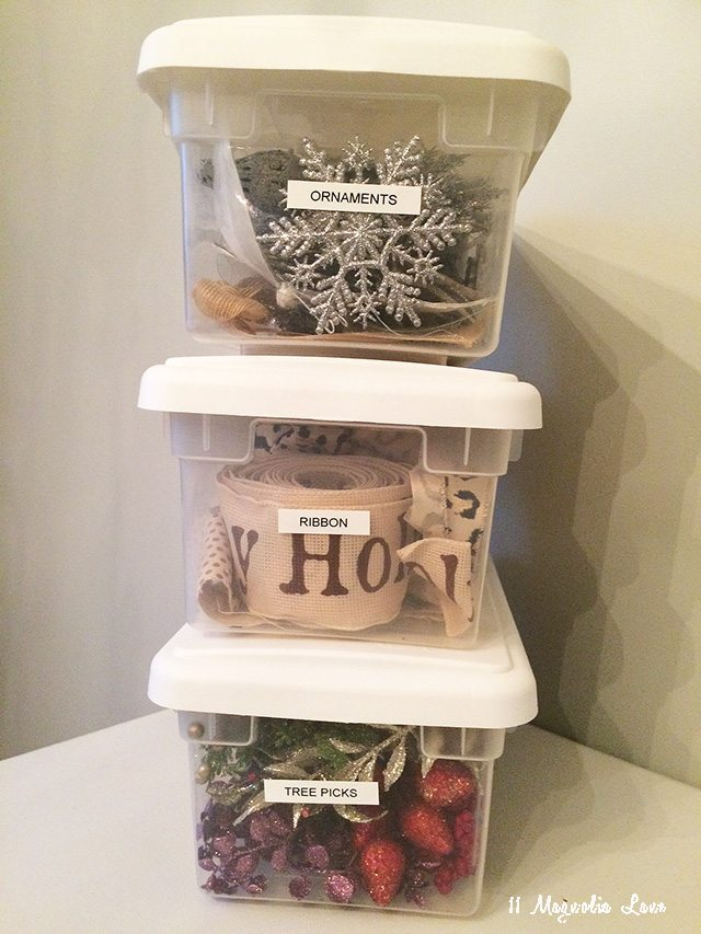 labeled-organized-boxes