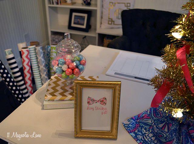 merry-Christmas-yall