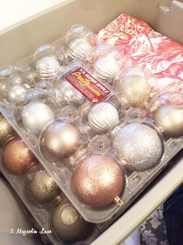 ornaments-fruit-boxes