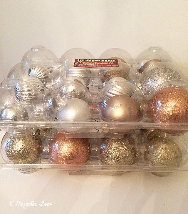 ornaments-in-apple-containers