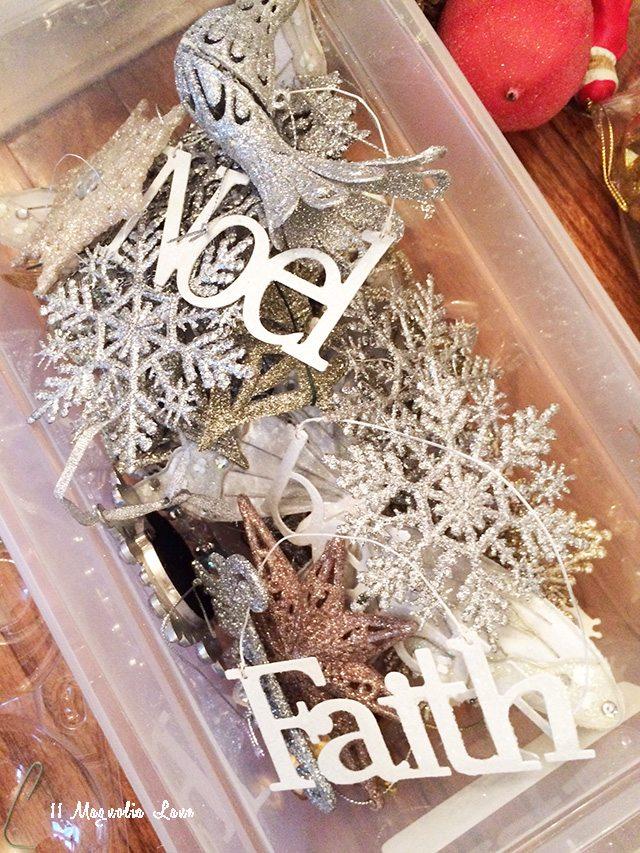 ornaments-organized