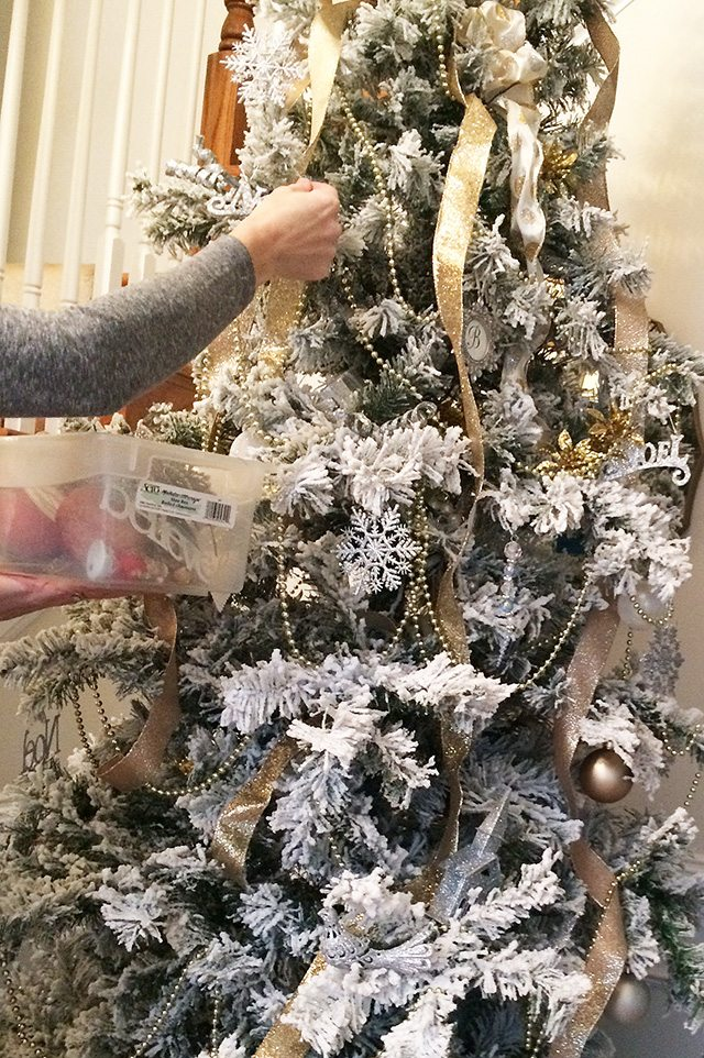 ornaments-removed-tree