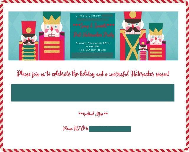 printed-invitation